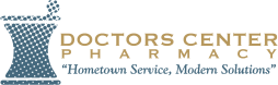 Doctors Center Pharmacy – Dothan Alabama