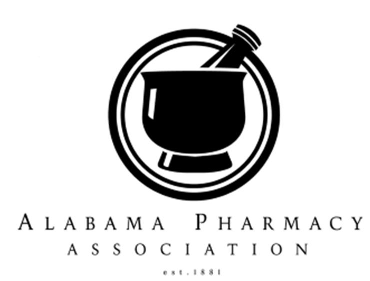 Alabama Pharmacy Association